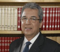 Emerson Ottoni Prado Advogado